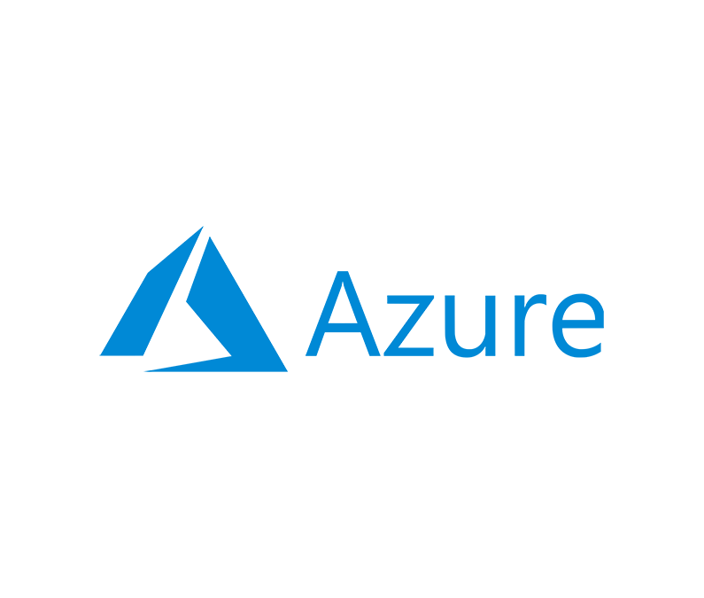 Moving your legacy applications to the modern cloud with Microsoft Azure
